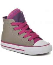 CONVERSE PATIKE Chuck Taylor All Star Party Kids