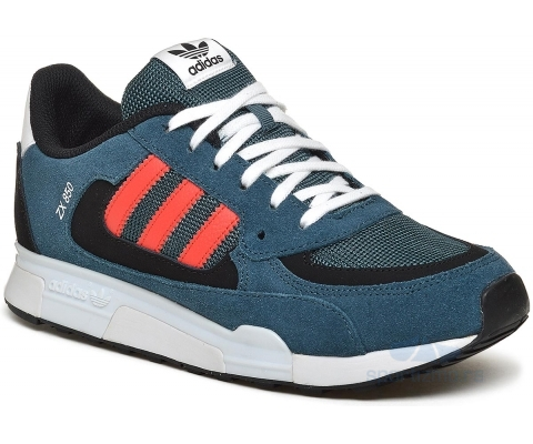 online retailer 88d94 8003f adidas zx 850 kids, Adidas Store Online | Adidas Clearance Sale