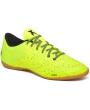 ADIDAS PATIKE Vs Chaos Entry Ct Men
