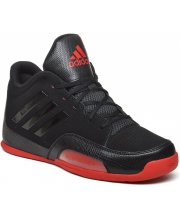 ADIDAS PATIKE 3 Series Men