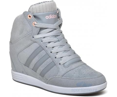 Adidas Neo Zenske Patike Wwwinteriorglobalserviceit