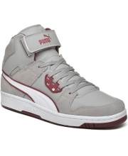 PUMA PATIKE Rebound Street SD Men