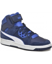 PUMA PATIKE Rebound Street Sd Junior