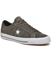 CONVERSE PATIKE One Star Skate Men