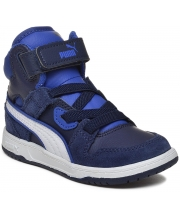 PUMA PATIKE Rebound Street Sd Infant Kids
