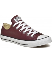 CONVERSE PATIKE Chuck Taylor All Star Seasonal Leather Ox