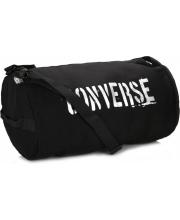 CONVERSE TORBA Duffel Backpack