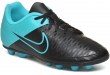 NIKE KOPAČKE Magista Ola Fg-R Junior