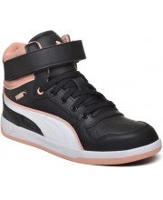 PUMA PATIKE Liza Mid JR Kids
