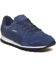 PUMA PATIKE St Runner Men