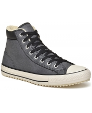 CONVERSE ČIZME Chuck Taylor All Star Boot PC Men