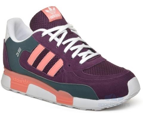 adidas zx 750 purple