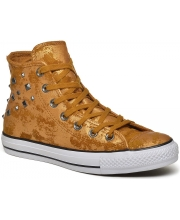 CONVERSE PATIKE Chuck Taylor All Star Hardware Women
