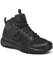 NIKE PATIKE Dual Fusion Hills Mid Leather Men