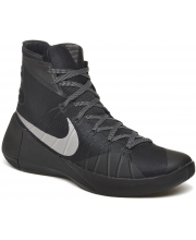 NIKE PATIKE Hyperdunk 2015 Men