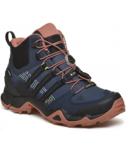 ADIDAS CIPELE Terrex Swift R Mid GTX Waterproof Women