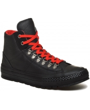 CONVERSE PATIKE Chuck Taylor All Star Street Hiker Men