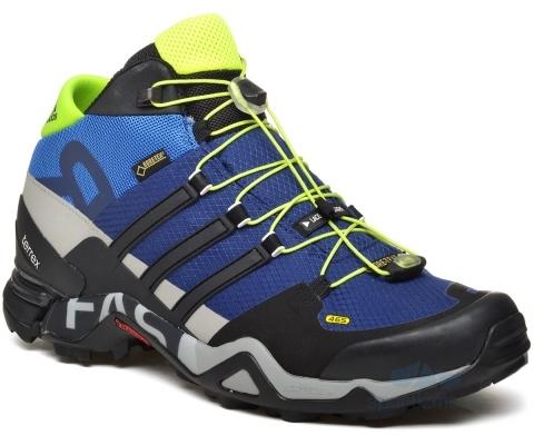 adidas cipele terrex fast r mid gtx men a25850 sportizmo online prodavnica. Black Bedroom Furniture Sets. Home Design Ideas