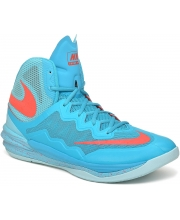 NIKE PATIKE Prime Hype Df II Men