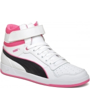 PUMA PATIKE Liza Mid Junior