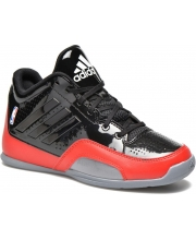ADIDAS PATIKE 3 Series 2015 NBA Kids