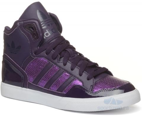 Adidas Patike Extaball Women