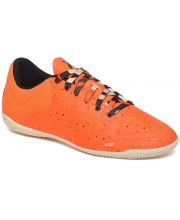 ADIDAS PATIKE Vs Chaos Entry Ct Kids