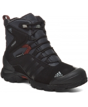 ADIDAS Čizme Winter Hiker Speed Climaproof Primaloft Men