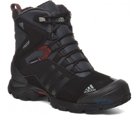 Adidas Cizme Winter Hiker Speed Climaproof Primaloft Men