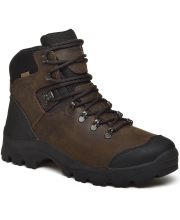 COPPERMINER CIPELE Outlander Men