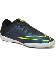 NIKE PATIKE Mercurialx Finale IC Men