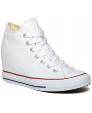 CONVERSE PATIKE Chuck Taylor All Star Lux Women