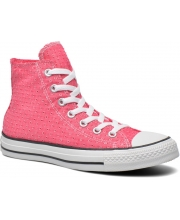 CONVERSE PATIKE Chuck Taylor All Star Perf Cvs Hi Women