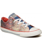 CONVERSE Chuck Taylor All Star Stream Color Ox Kids