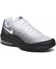 NIKE PATIKE Air Max Invigor Print Men