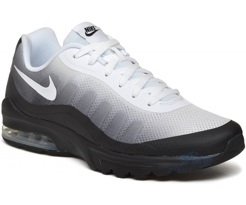 231a1268420e NIKE PATIKE AIR MAX INVIGOR PRINT MEN a26618