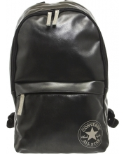 CONVERSE RANAC Pearlized Backpack