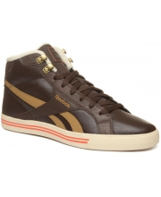 REEBOK PATIKE Royal Complete Mwt  Men