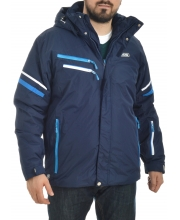 BRUGI JAKNA 9CS3-956 Jacket Men