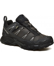SALOMON PATIKE X Ultra Ltr Gtx Asphalt Men