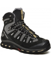 SALOMON CIPELE Quest 4D 2 Gtx Men