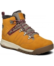 SALOMON CIPELE Utility Ts Cswp Men