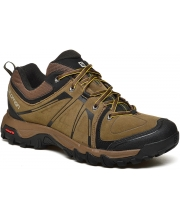 SALOMON CIPELE Evasion Ltr Men