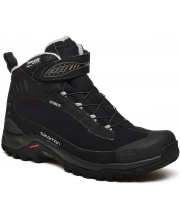 SALOMON CIPELE Deemax 3 Ts Wp Men