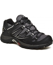 SALOMON PATIKE Ellipse Gtx Women