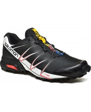 SALOMON PATIKE Speedcross Pro Men