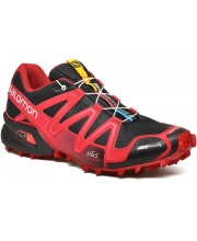 SALOMON PATIKE Speedcross 3 Cs Men