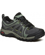 SALOMON CIPELE Evasion Gtx Men