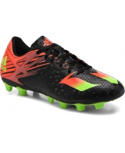 ADIDAS KOPAČKE Messi 15.4 Fxg Men