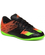 ADIDAS PATIKE Messi 15.4 Junior
